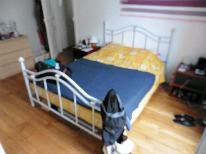 Vente appartement Vincennes 310000€ - Photo 3