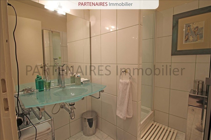 Sale apartment Rocquencourt 679 000€ - Picture 6