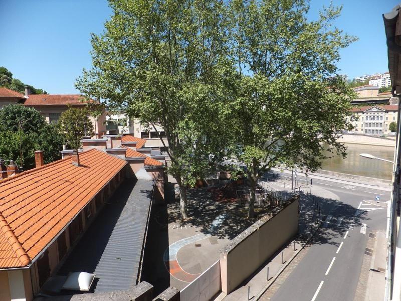 Location appartement Lyon 9ème 398€ CC - Photo 4