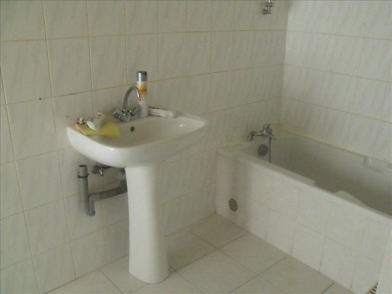 Sale house / villa Soubes 79000€ - Picture 6
