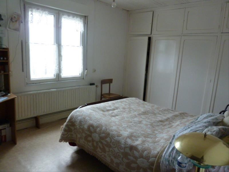 Vente maison / villa Mazingarbe 172 000€ - Photo 5