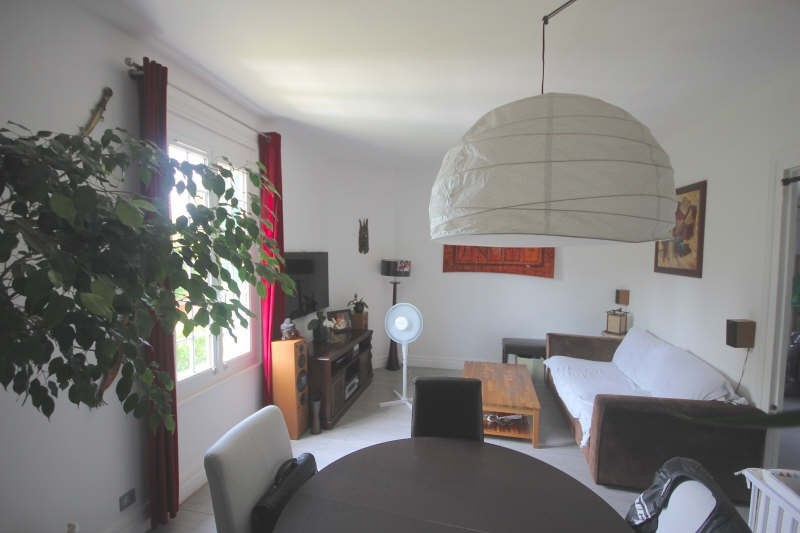 Vente appartement Auberville 139 000€ - Photo 4