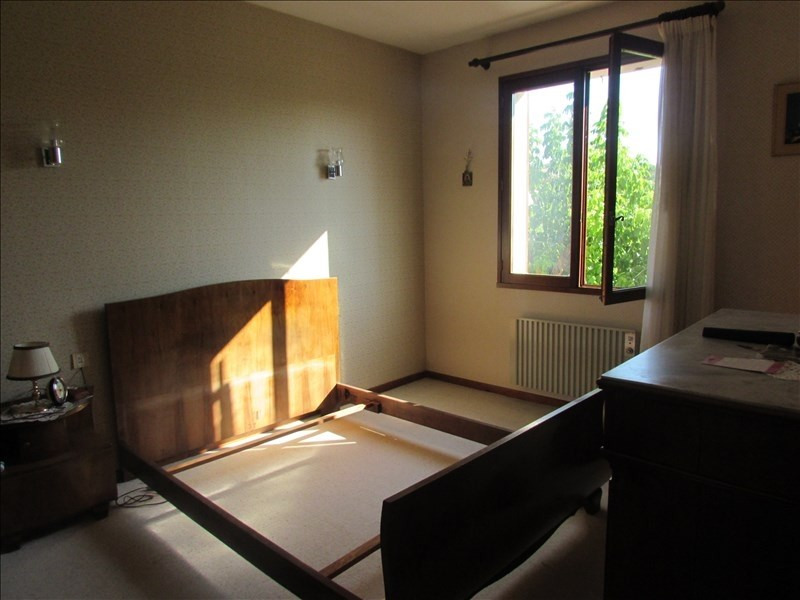Vente maison / villa Boujan sur libron 310000€ - Photo 6
