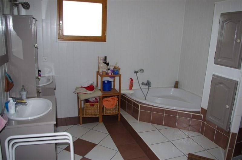 Vente maison / villa St victor sur loire 330000€ - Photo 10