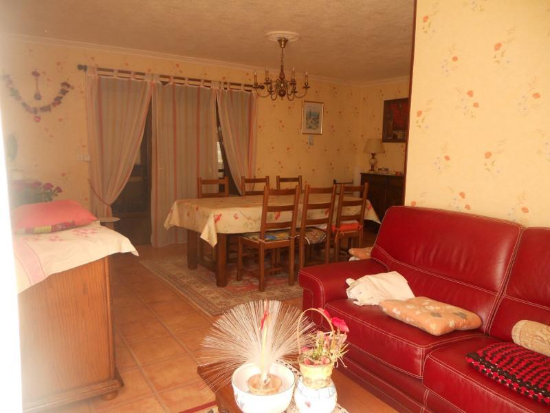 Vente maison / villa Falaise 148900€ - Photo 11