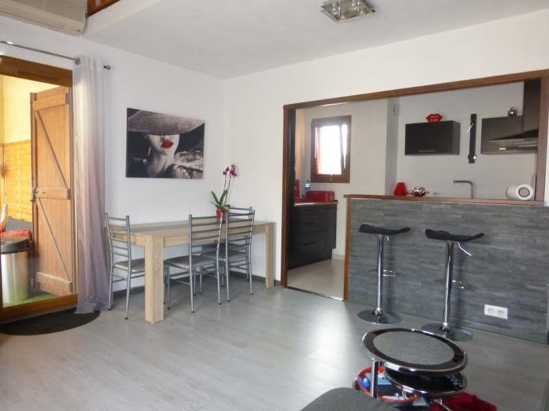 Sale apartment La valette du var 193500€ - Picture 2