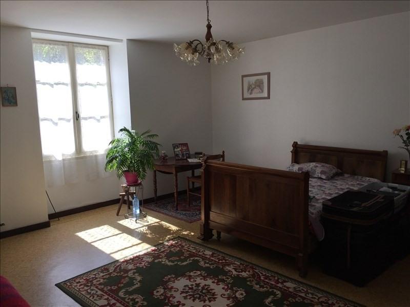 Vente maison / villa Poitiers 169000€ - Photo 5
