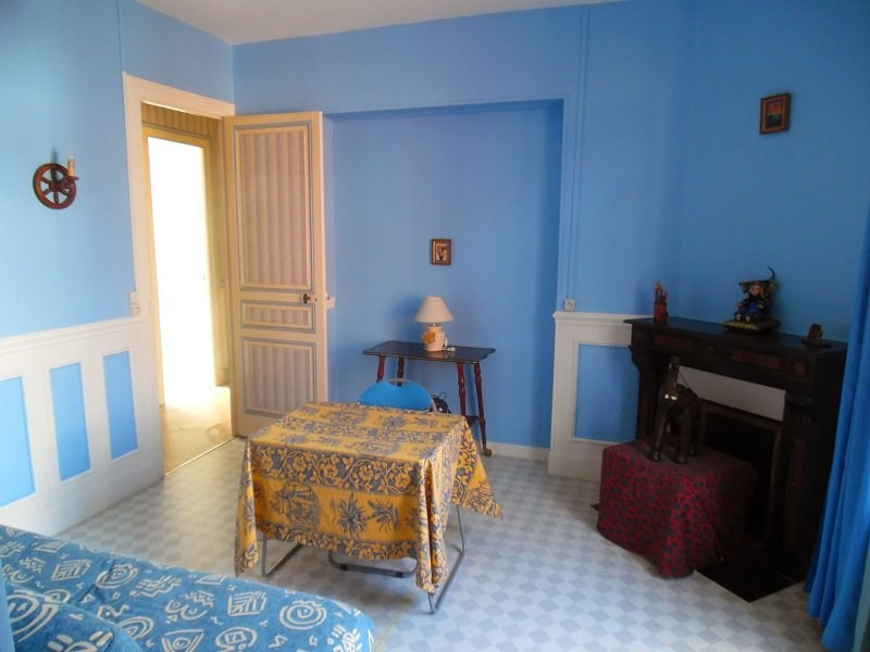 Sale apartment Le treport 60 000€ - Picture 5