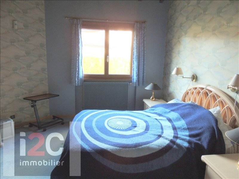 Vendita casa Prevessin-moens 645000€ - Fotografia 5