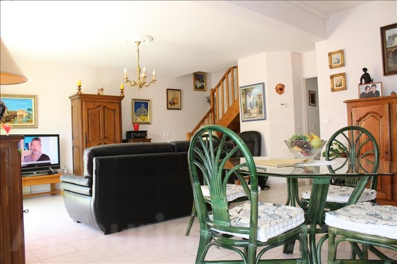 Vente maison / villa Bergerac 244000€ - Photo 2