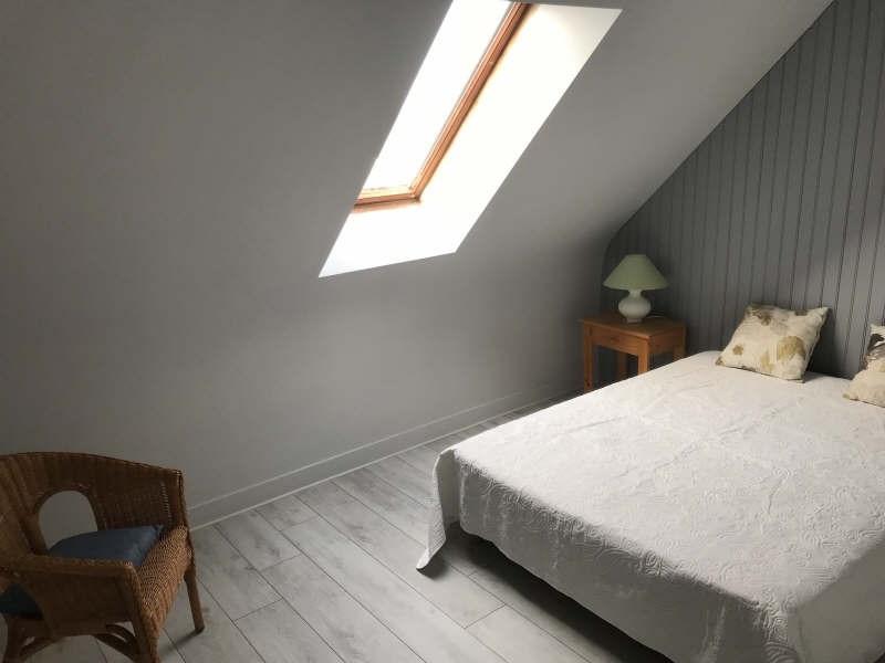 Vente appartement Sarzeau 174000€ - Photo 9