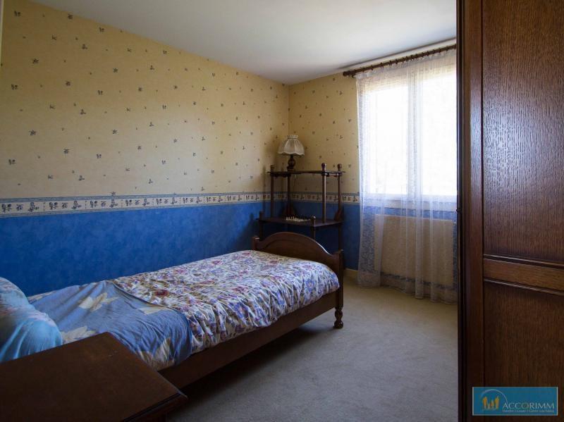 Sale house / villa Marcy l etoile 430000€ - Picture 7