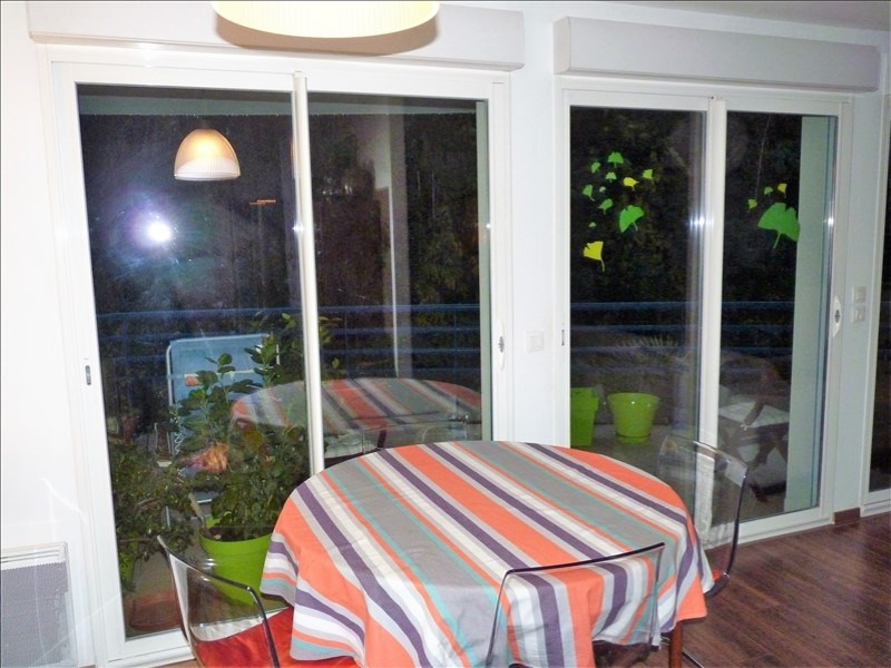 Vente appartement Pau 298 200€ - Photo 5