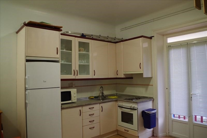 Location appartement Hendaye 475€ CC - Photo 2