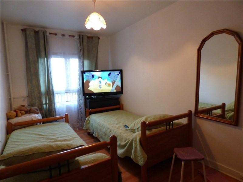 Vente appartement Arcueil 355000€ - Photo 6