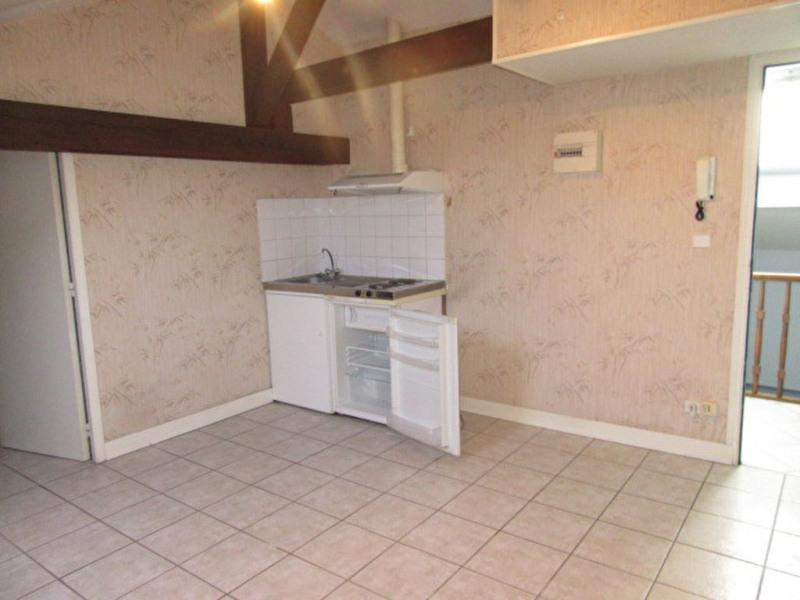 Location appartement Perigueux 245€ CC - Photo 2