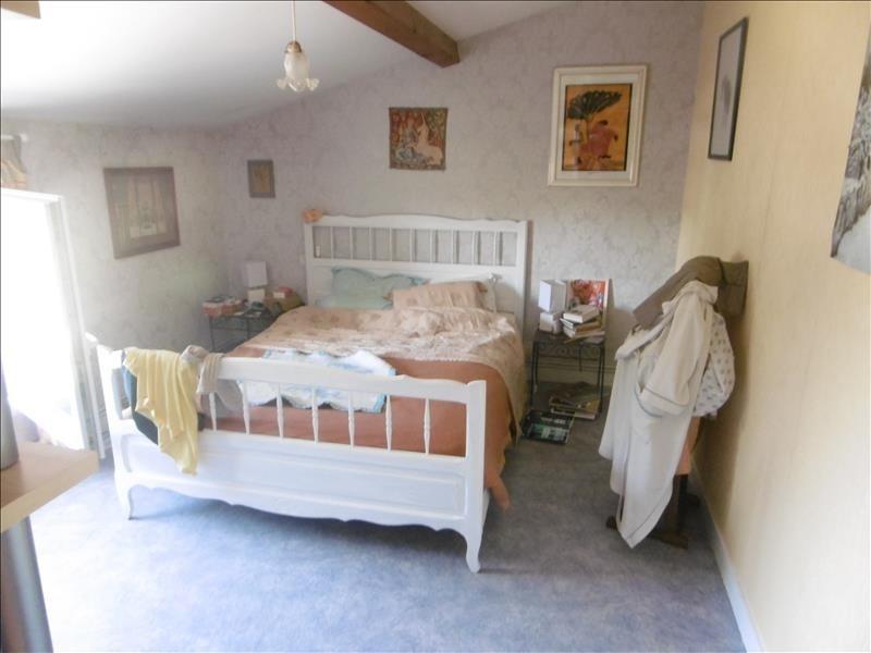Vente maison / villa Niort 236250€ - Photo 6