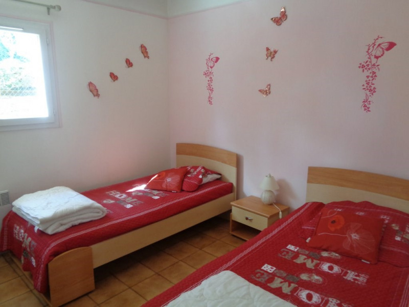 Sale house / villa Sillans-la-cascade 430000€ - Picture 22