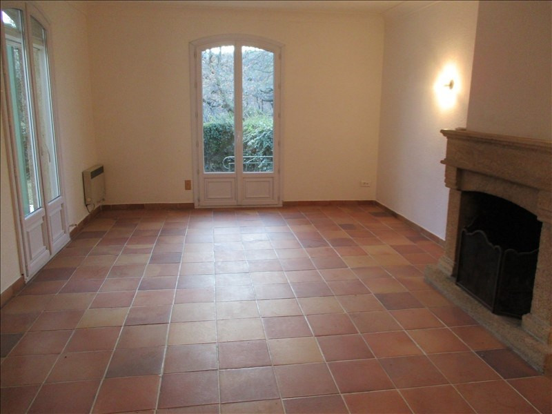 Rental house / villa Cornillon 1 490€ CC - Picture 4