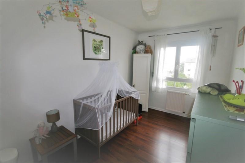 Vente appartement Sartrouville 166000€ - Photo 7