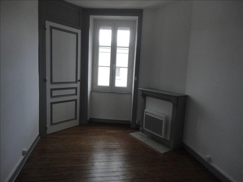 Location appartement Limoges 440€ CC - Photo 3