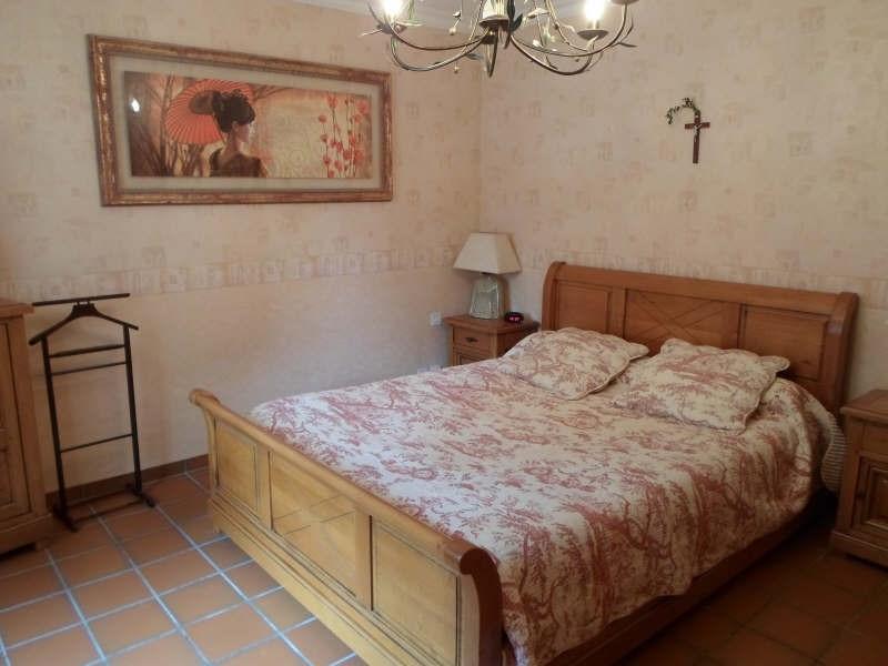Sale house / villa Villefranche sur cher 296800€ - Picture 10