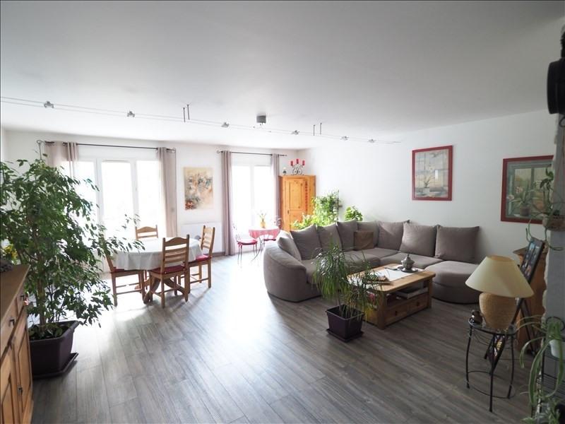 Vente maison / villa Volx 235000€ - Photo 2