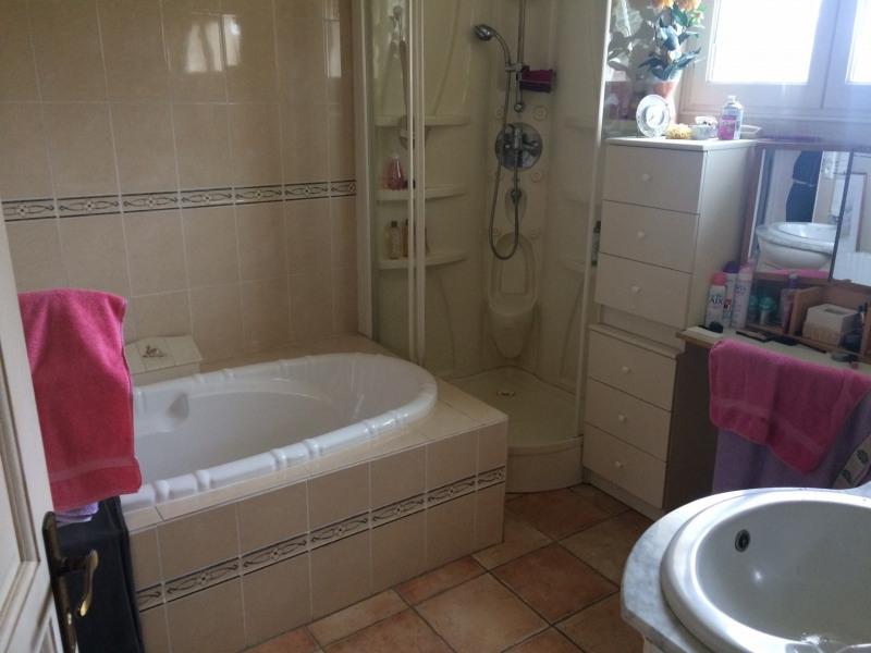 Vente maison / villa Saint georges de didonne 283500€ - Photo 5