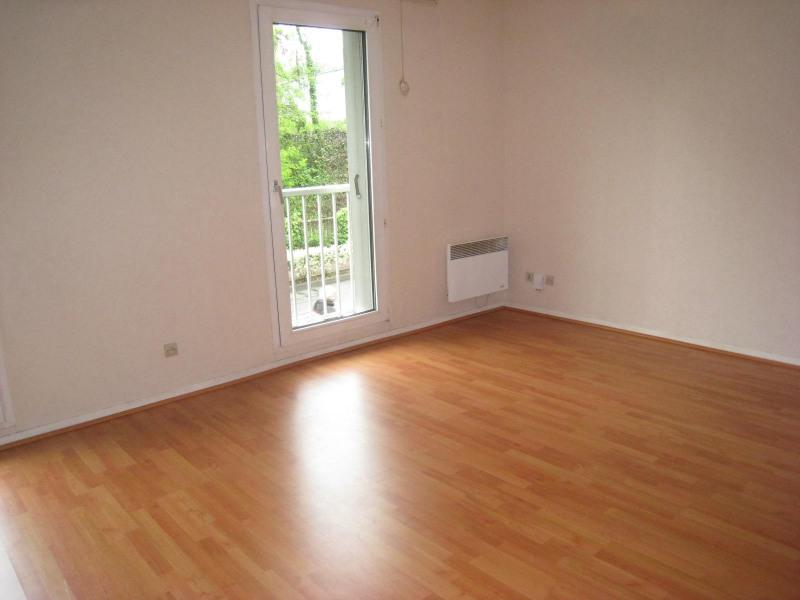 Location appartement Bry sur marne 630€ CC - Photo 1