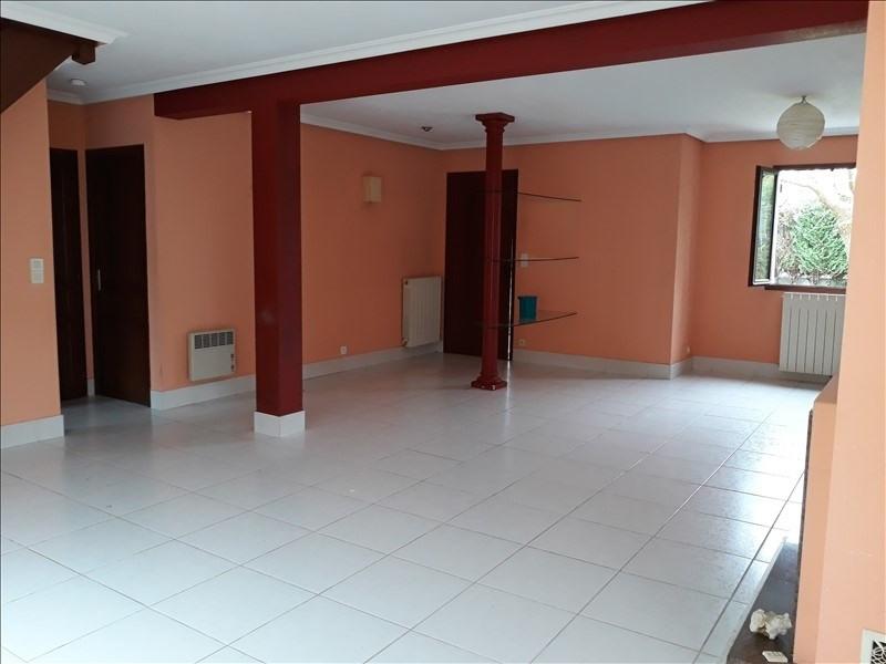 Vente maison / villa Hendaye 399000€ - Photo 2