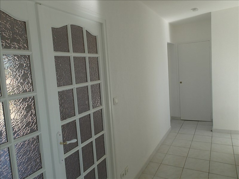 Sale apartment Guilherand 106 000€ - Picture 8