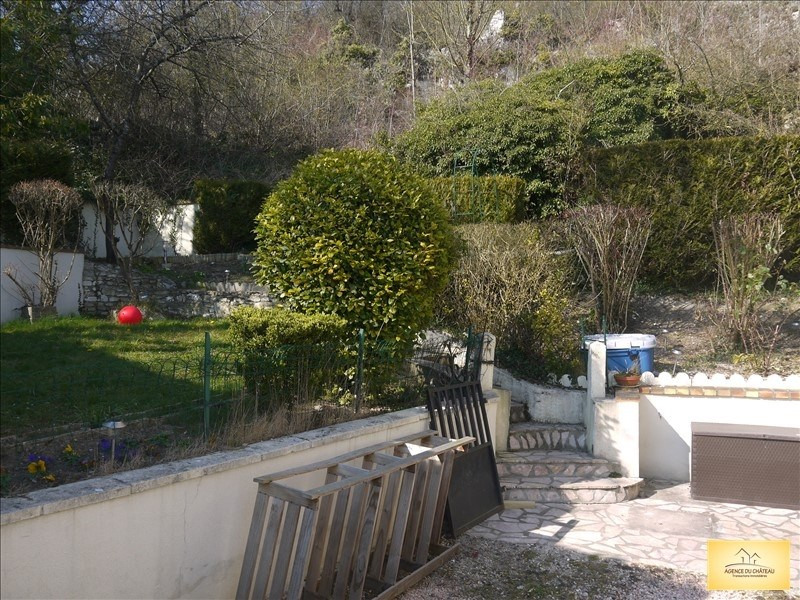 Vente maison / villa Follainville dennemont 254 000€ - Photo 7