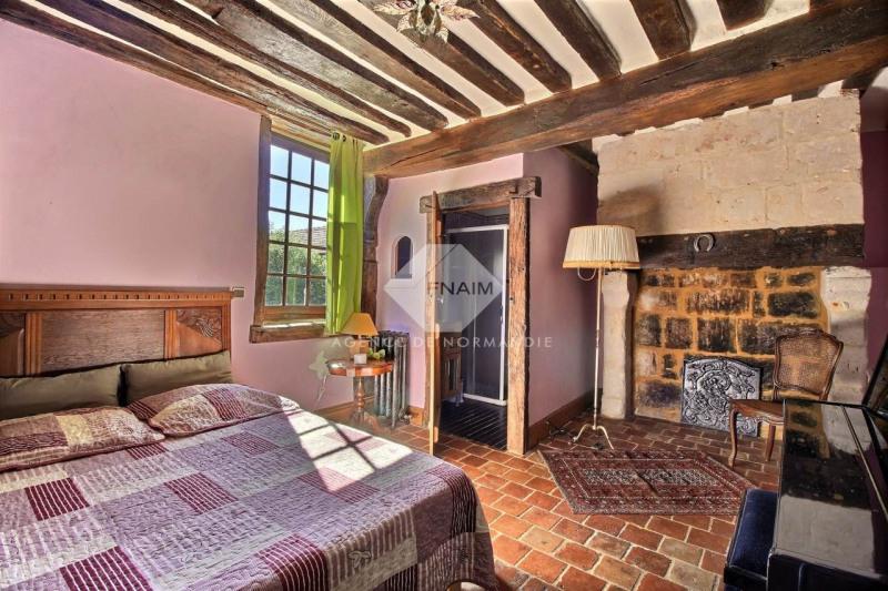 Vente de prestige maison / villa Montreuil-l'argille 455000€ - Photo 15