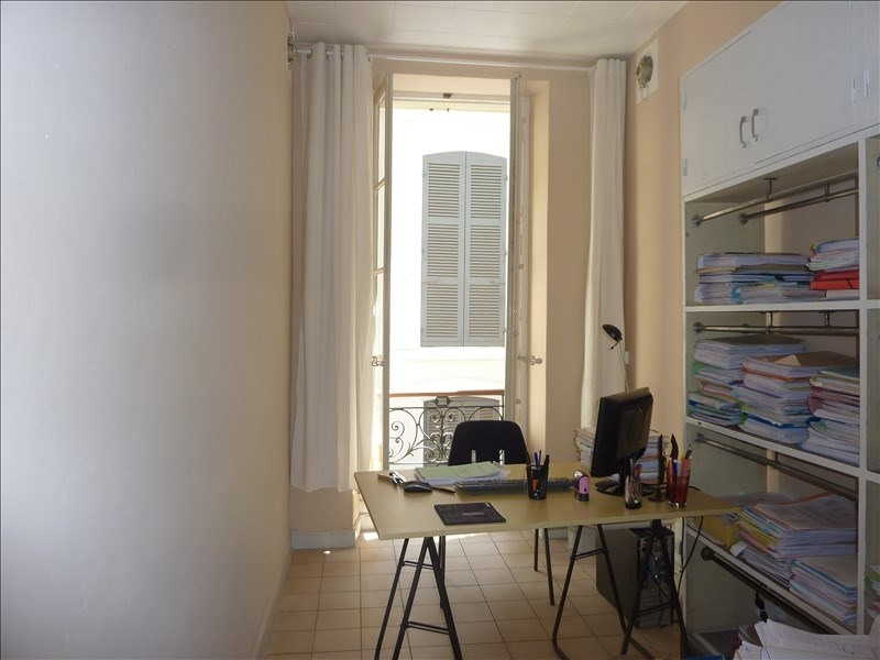 Rental office Marseille 6ème 640€ HT/HC - Picture 7