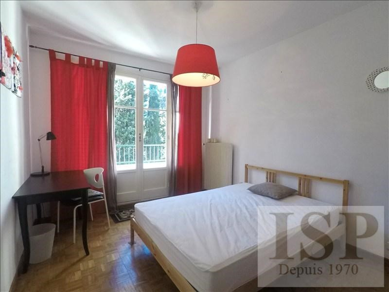 Vente appartement Aix en provence 199000€ - Photo 3