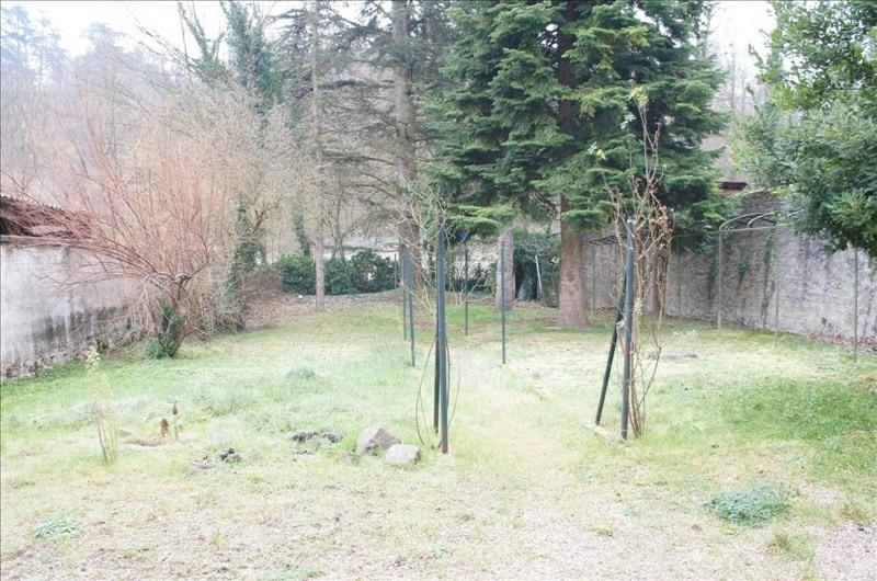 Verkauf wohnung Pont eveque 115000€ - Fotografie 4