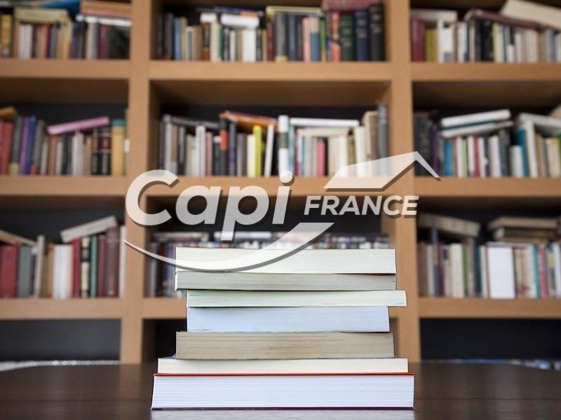 Fonds de commerce Tabac - Presse - Loto Saint-Rémy-de-Provence 0