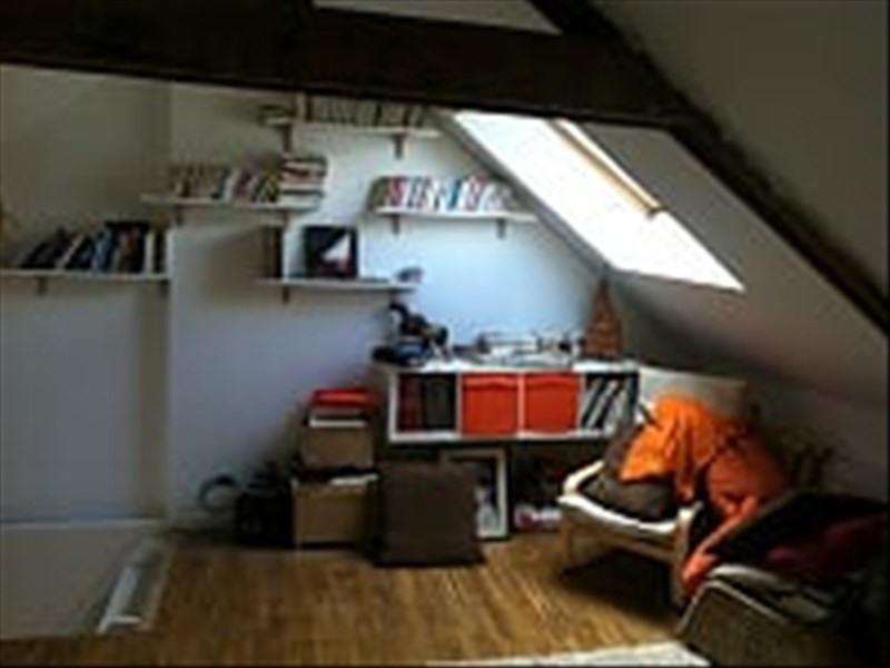 Vente maison / villa Guenrouet 179900€ - Photo 5