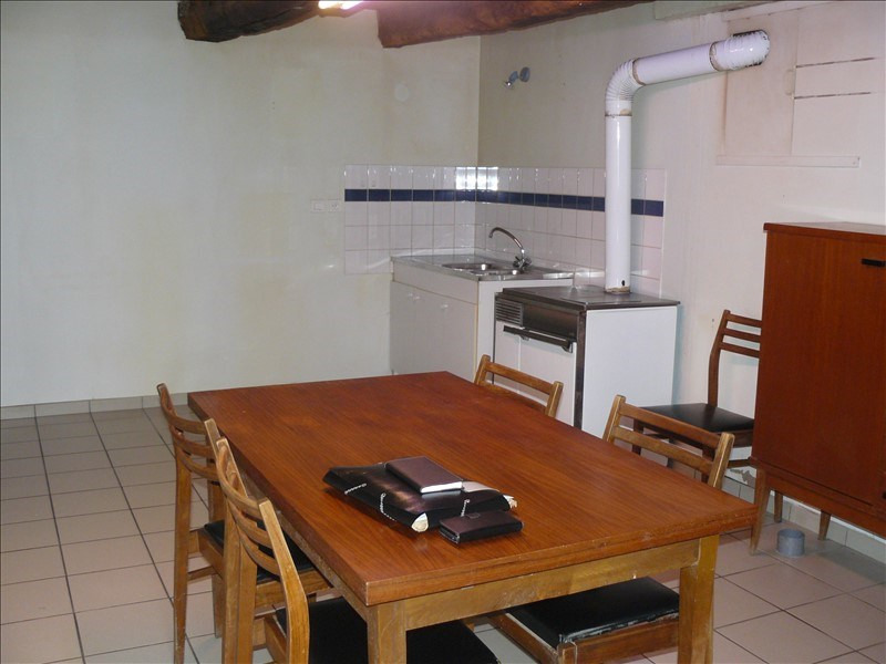 Sale house / villa Hellean 85 600€ - Picture 5