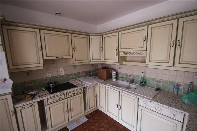 Sale house / villa Villers cotterets 235000€ - Picture 4