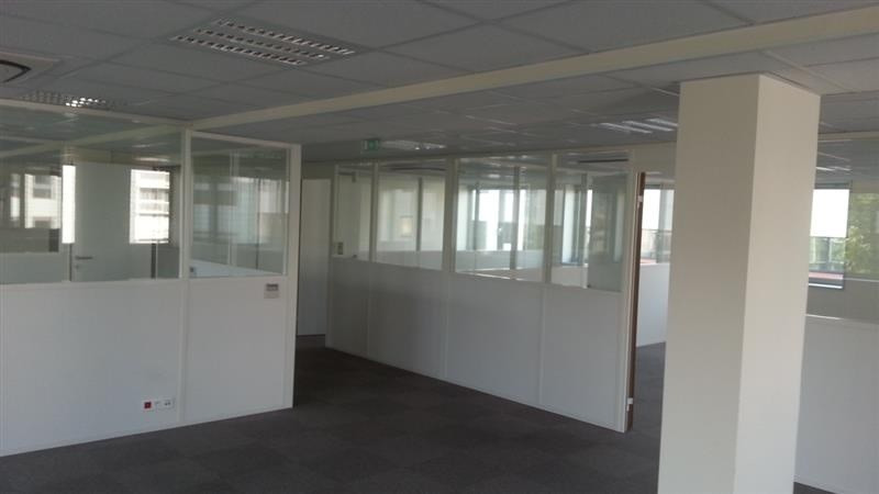 Location Bureau Le Pecq 0