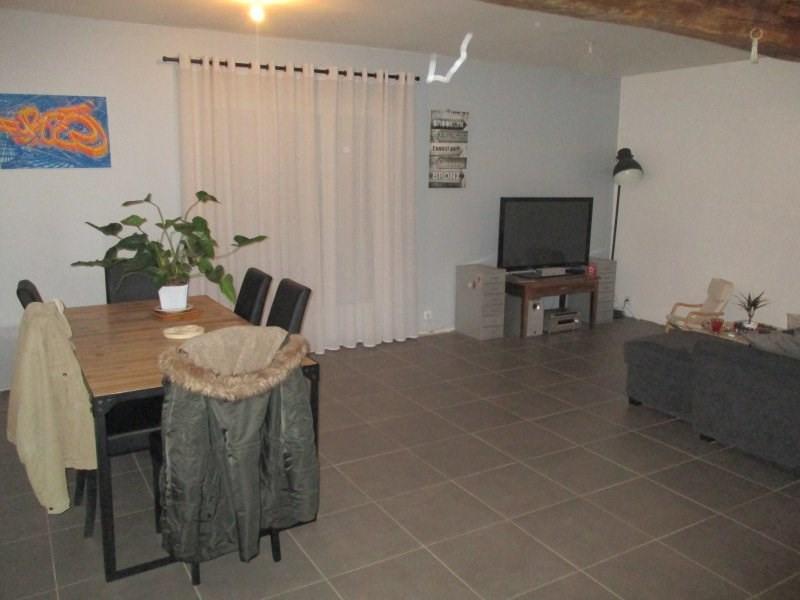 Sale house / villa Villers cotterets 155000€ - Picture 3