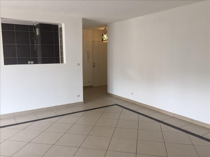 Vente appartement Marseille 9ème 269000€ - Photo 1