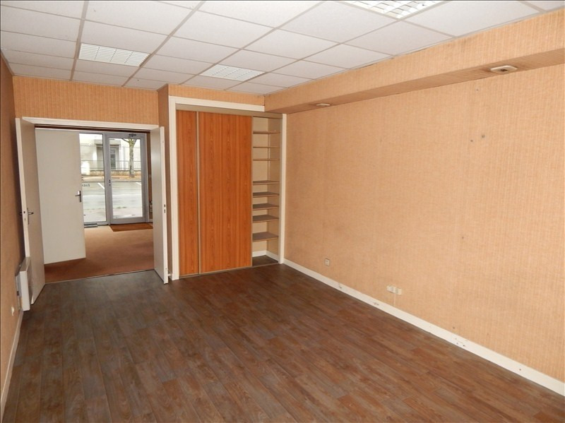 Sale empty room/storage Vendome 44 000€ - Picture 3