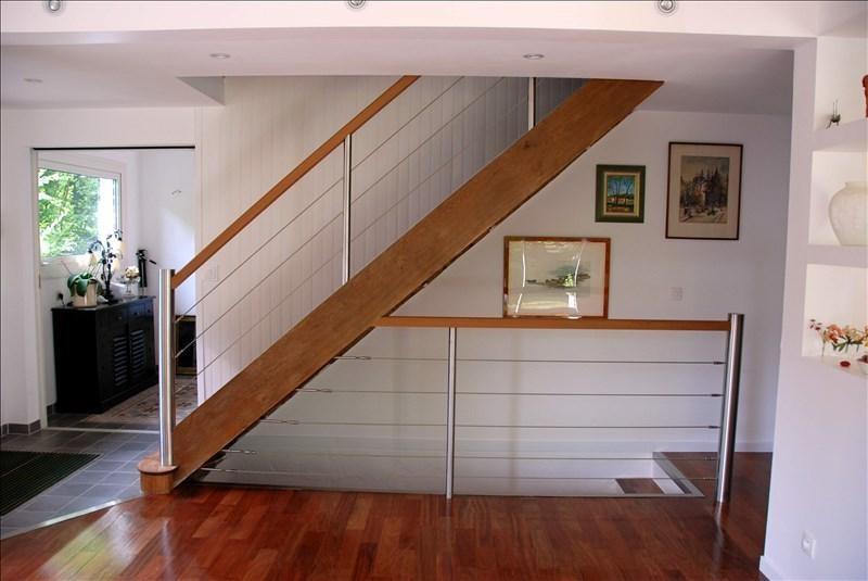Vendita casa Levis st nom 620000€ - Fotografia 5