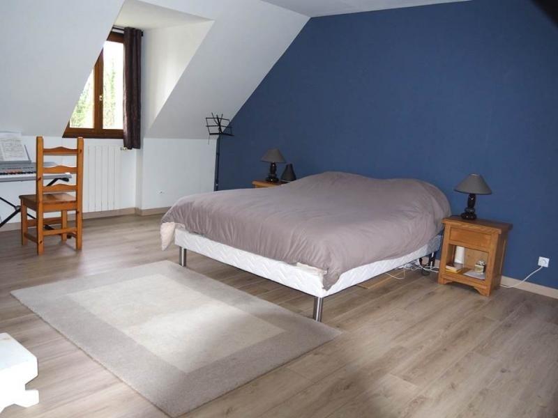 Prodotto dell' investimento casa Cergy 600000€ - Fotografia 8