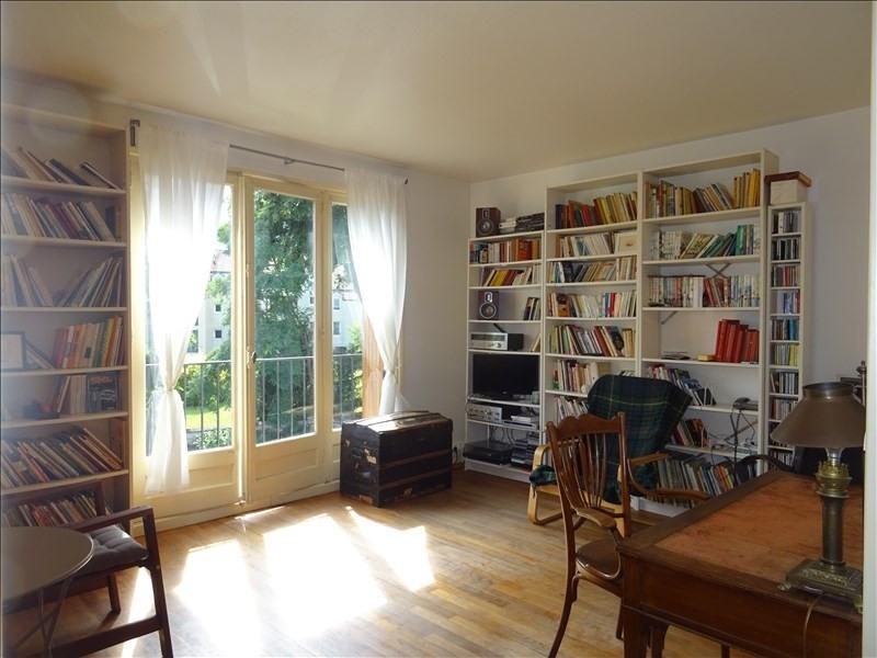 Vendita appartamento Marly le roi 209000€ - Fotografia 1