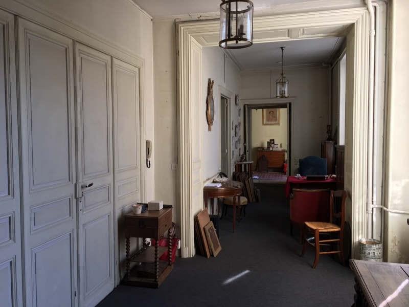 Vente appartement Poitiers 265000€ - Photo 4