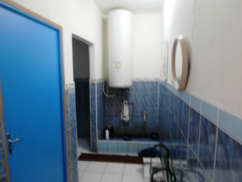 Vente local commercial Mazamet 80 000€ - Photo 4