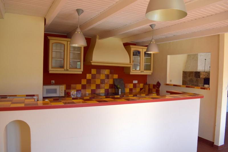 Deluxe sale house / villa Le canton de fayence 2100000€ - Picture 49